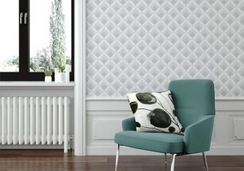Removable Wallpaper Guide {Where To Shop + 30 of My Favorite Styles}